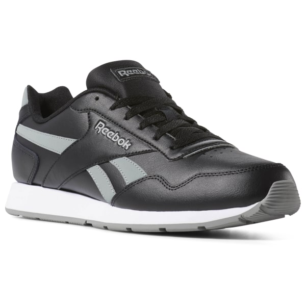cb608d901dc21 Reebok Royal Glide - Black
