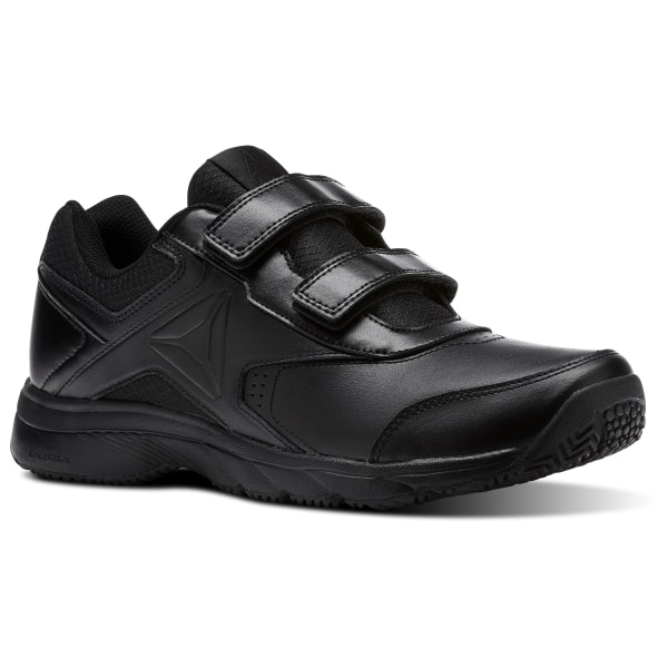 Reebok Work N Cushion 3.0 KC - Black  f9a109f9c