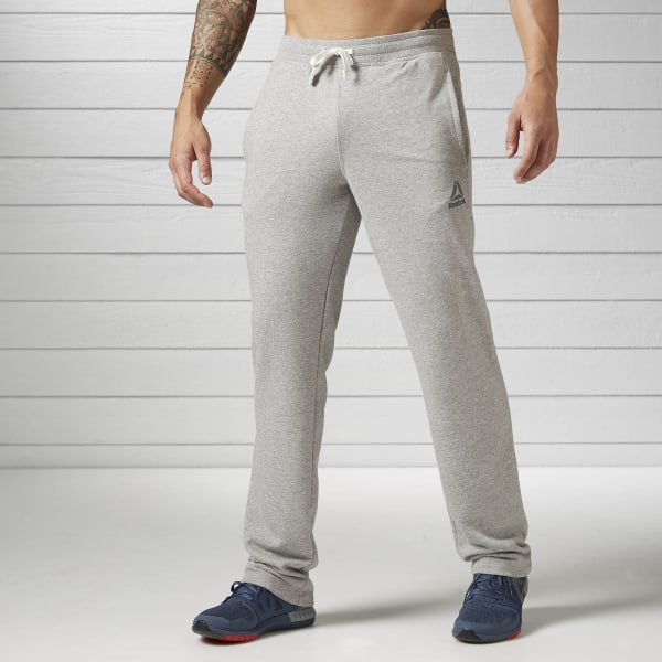 3f1377e0abac French Terry Pant.  24.97 50. Color  Medium Grey Heather