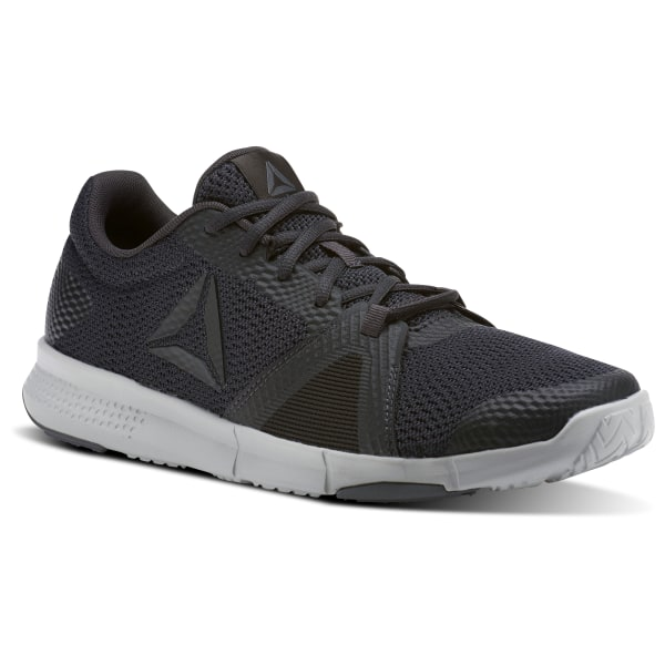 0ada79b2aa3b Reebok Flexile. £24.98£49.95. Color  Coal Black Alloy Skull Grey