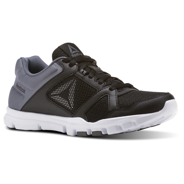 896ae15d868ed9 Reebok Yourflex Trainette 10 Women Training