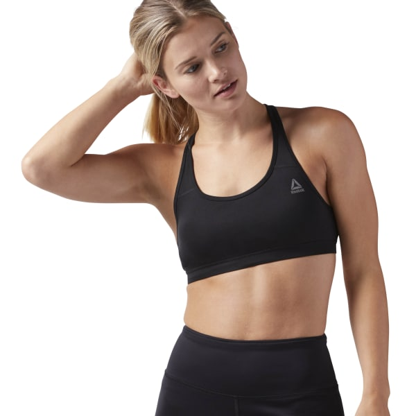 Sport Essentials Bra