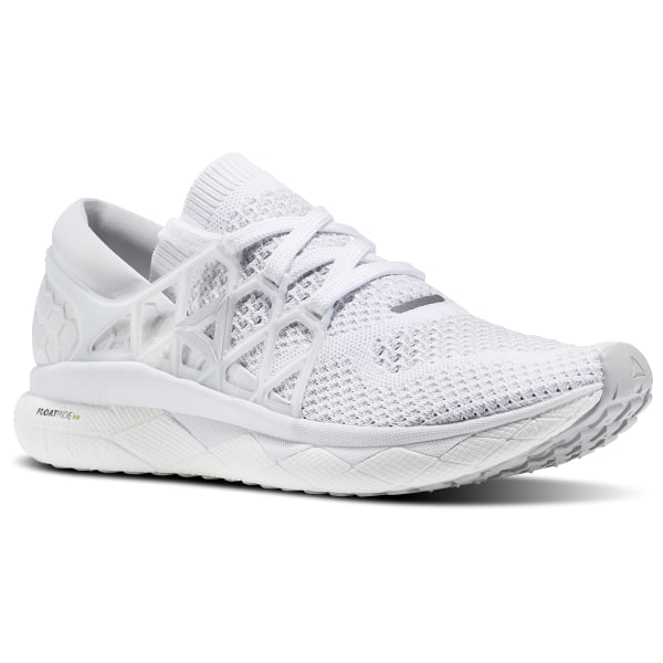 Reebok Floatride Run ULTK Men Running 4afb9b820