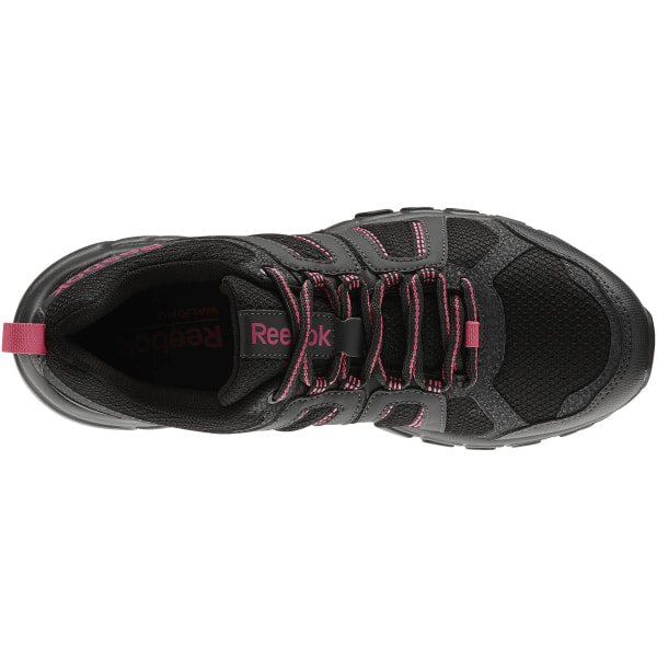 DMX Ride Comfort RS 3.0 Black Gravel Graphite Pink M45552 c859fe5da
