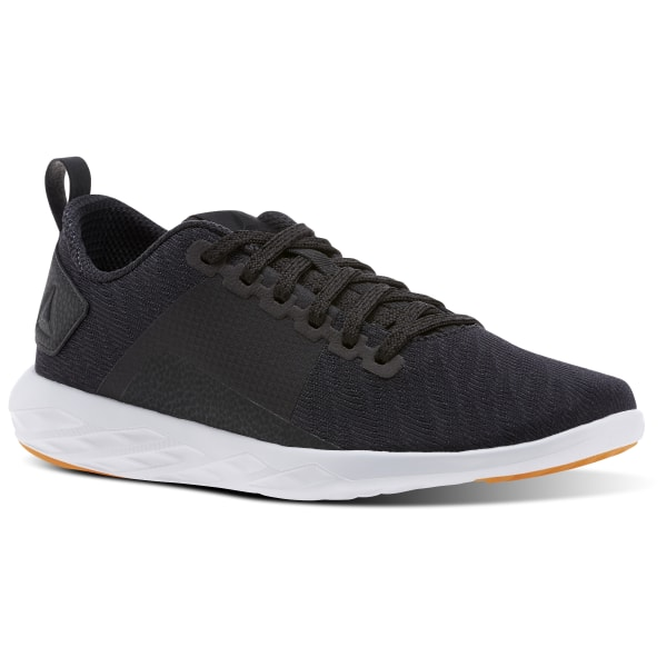 01897a9399e Reebok Astroride Walk.  49.97 70. Color  Coal   White