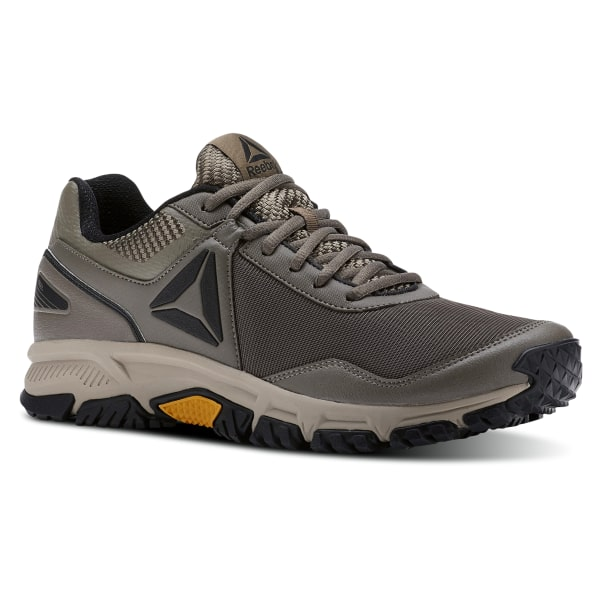 7346635211f Reebok Ridgerider Trail 3.0 - Grey