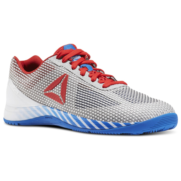 finest selection 28c87 f82da Reebok CrossFit Nano 7.0