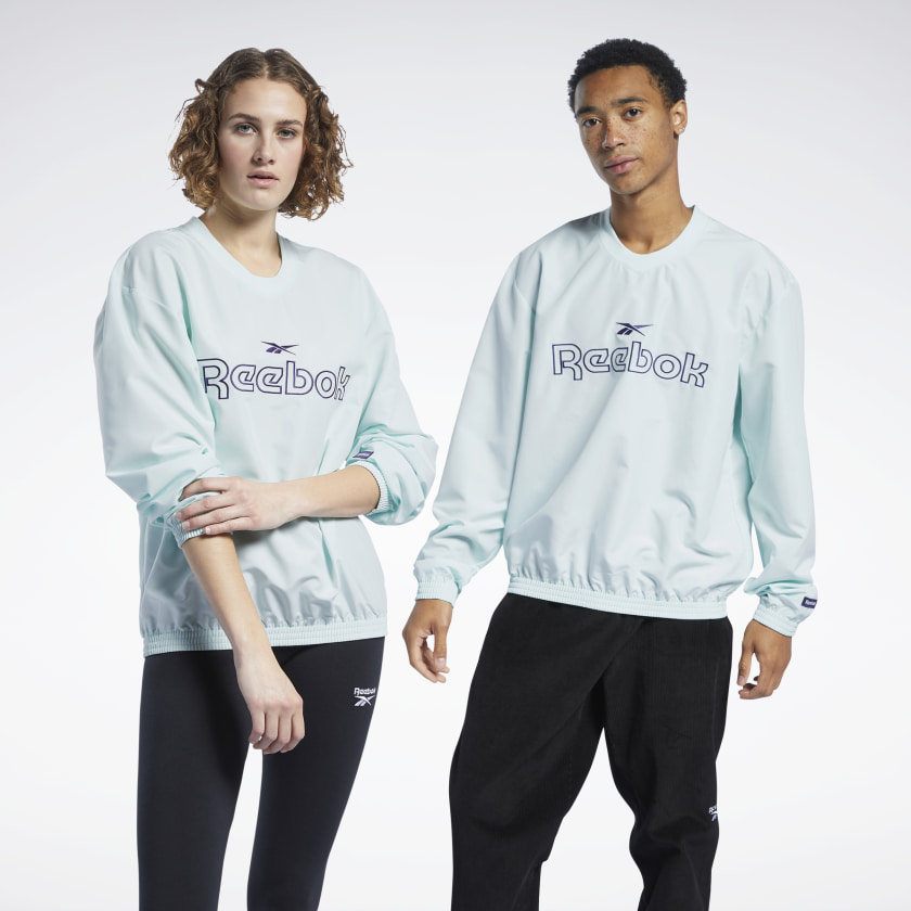 60% off on Apparel Collection at Reebok