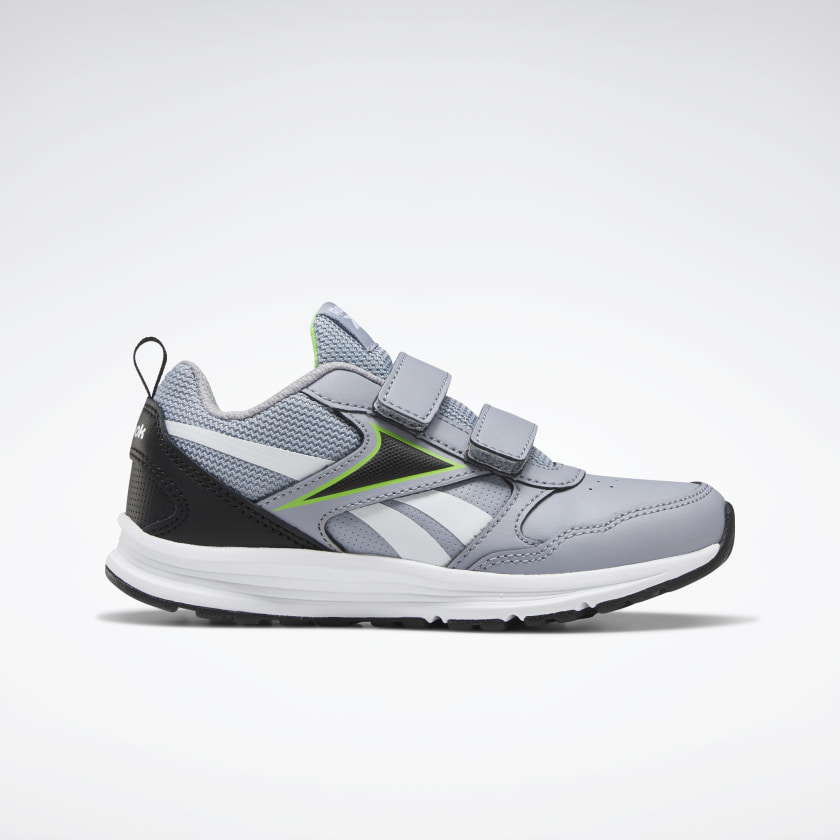 Reebok Almotio 5.0 Shoes - Grey | Reebok GB