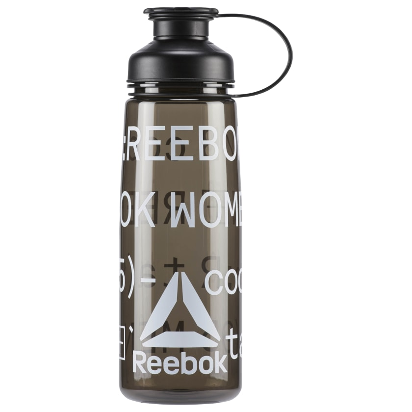 Reebok Enhanced Water Bottle