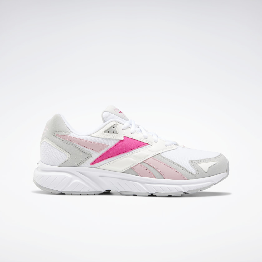 Reebok Royal Hyperium Shoes - White | Reebok GB
