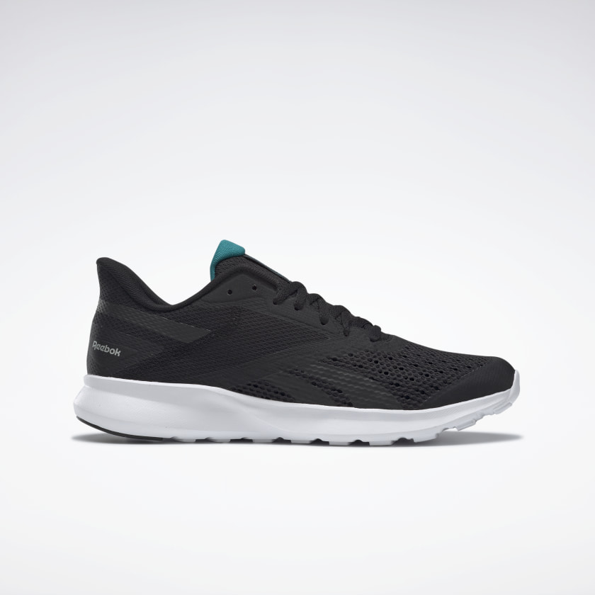 Reebok Speed Breeze 2.0 Shoes - Black | Reebok GB