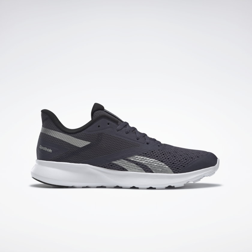 Reebok Speed Breeze 2.0 Shoes - Blue | Reebok GB