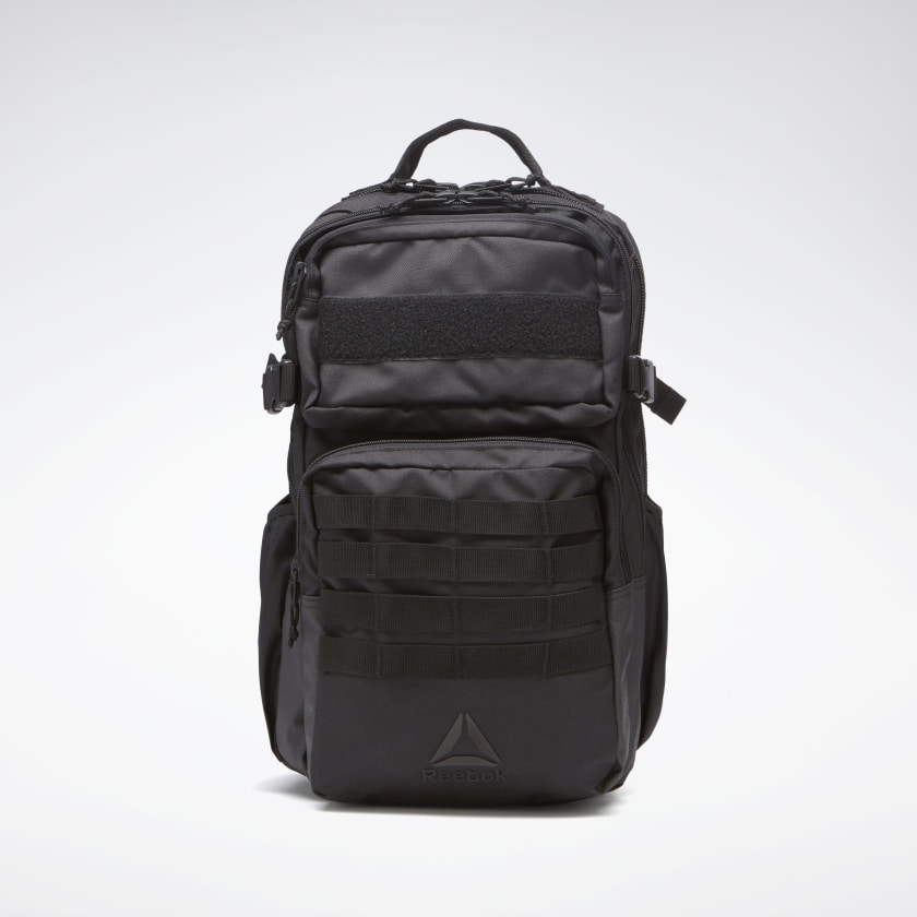 Reebok Training Day BP Backpack