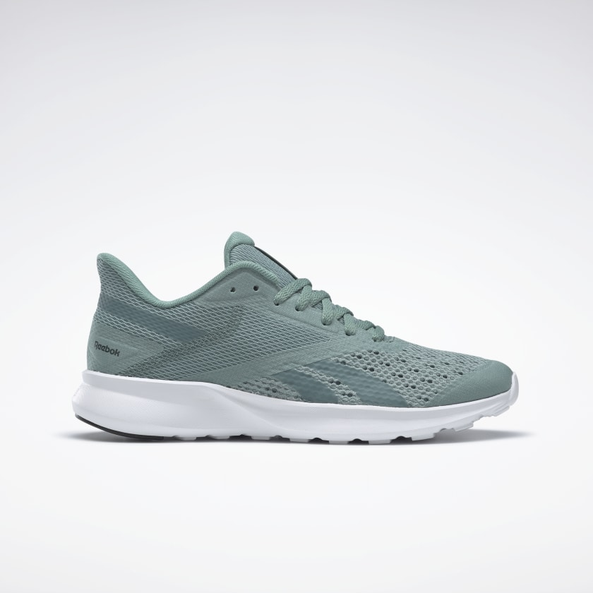 Reebok Speed Breeze 2.0 Shoes - Green | Reebok GB