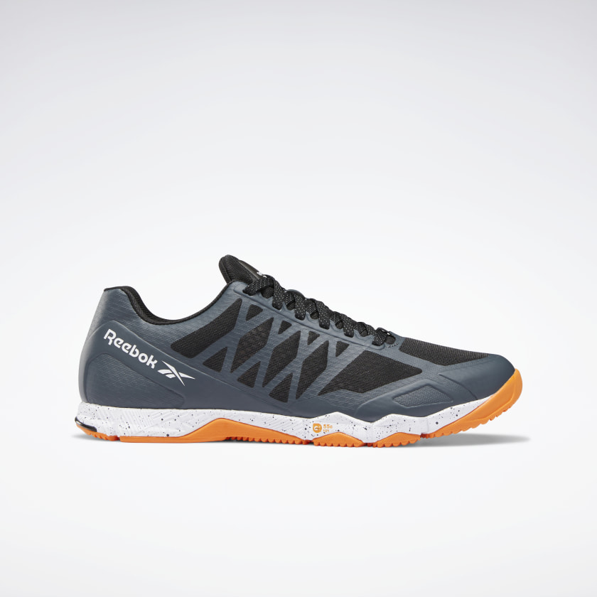 Reebok Speed TR Men's Training Shoes