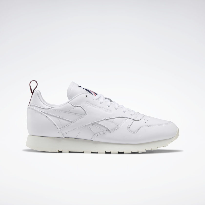 Reebok Classic Leather Black Friday