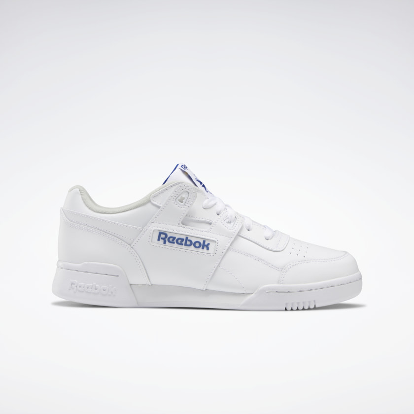 Reebok Workout Plus Black Friday