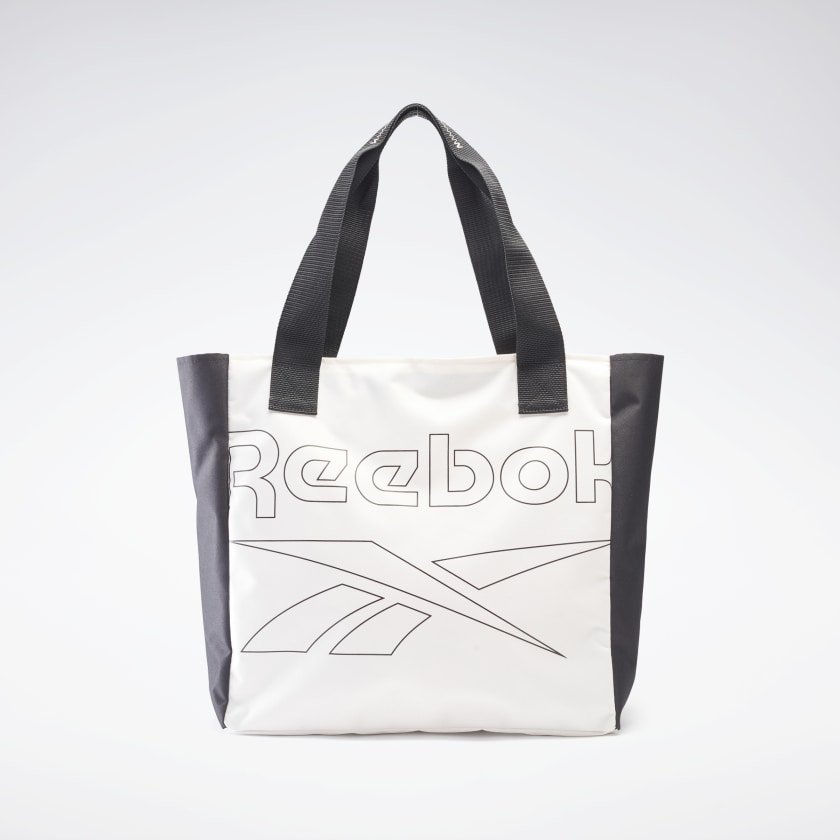 Reebok Essentials Tote Bag - Pink | Reebok GB