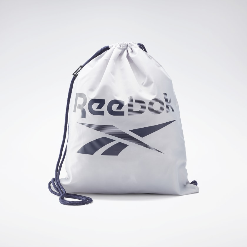 Reebok Training Essentials Gym Sack