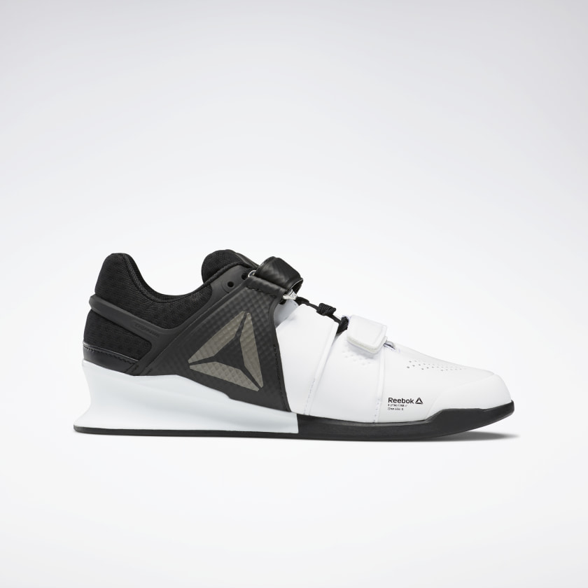 Reebok Legacy Lifter Black Friday