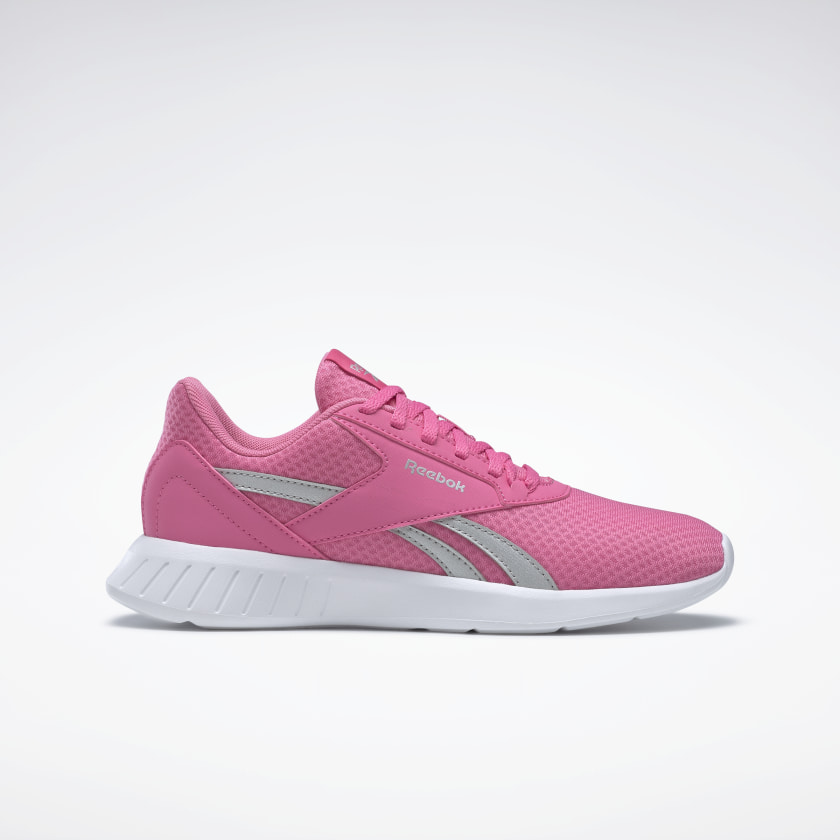 Reebok Lite 2.0 Shoes - Pink | Reebok GB