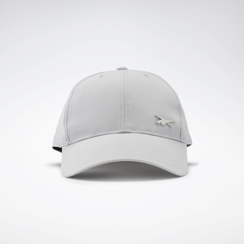 Reebok Active Foundation Badge Men's Hat