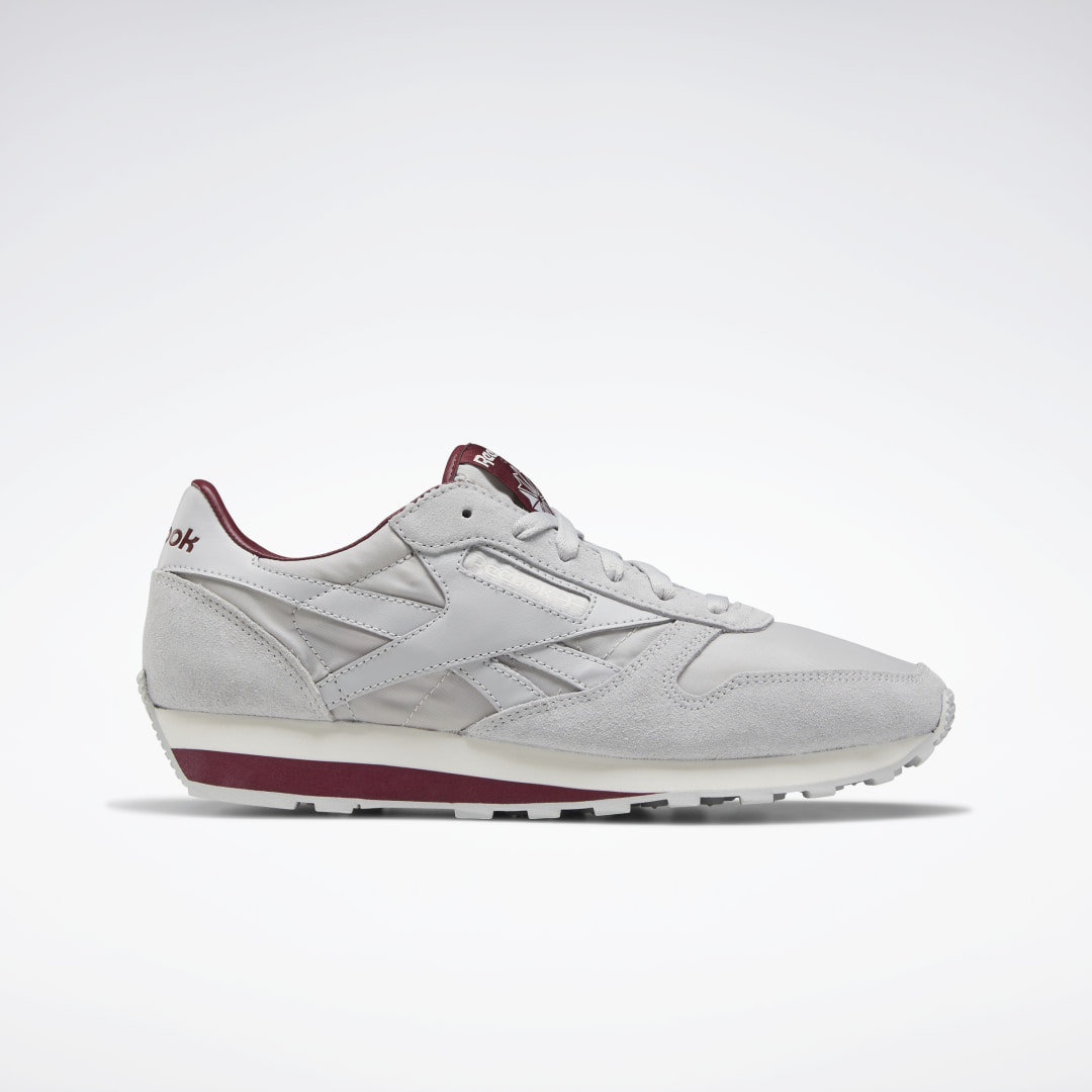 Sneaker Reebok Classic Leather AZ