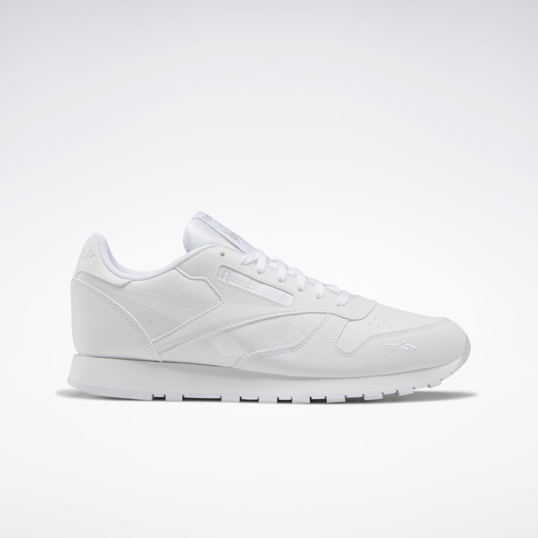 Sneaker Reebok Classic Leather