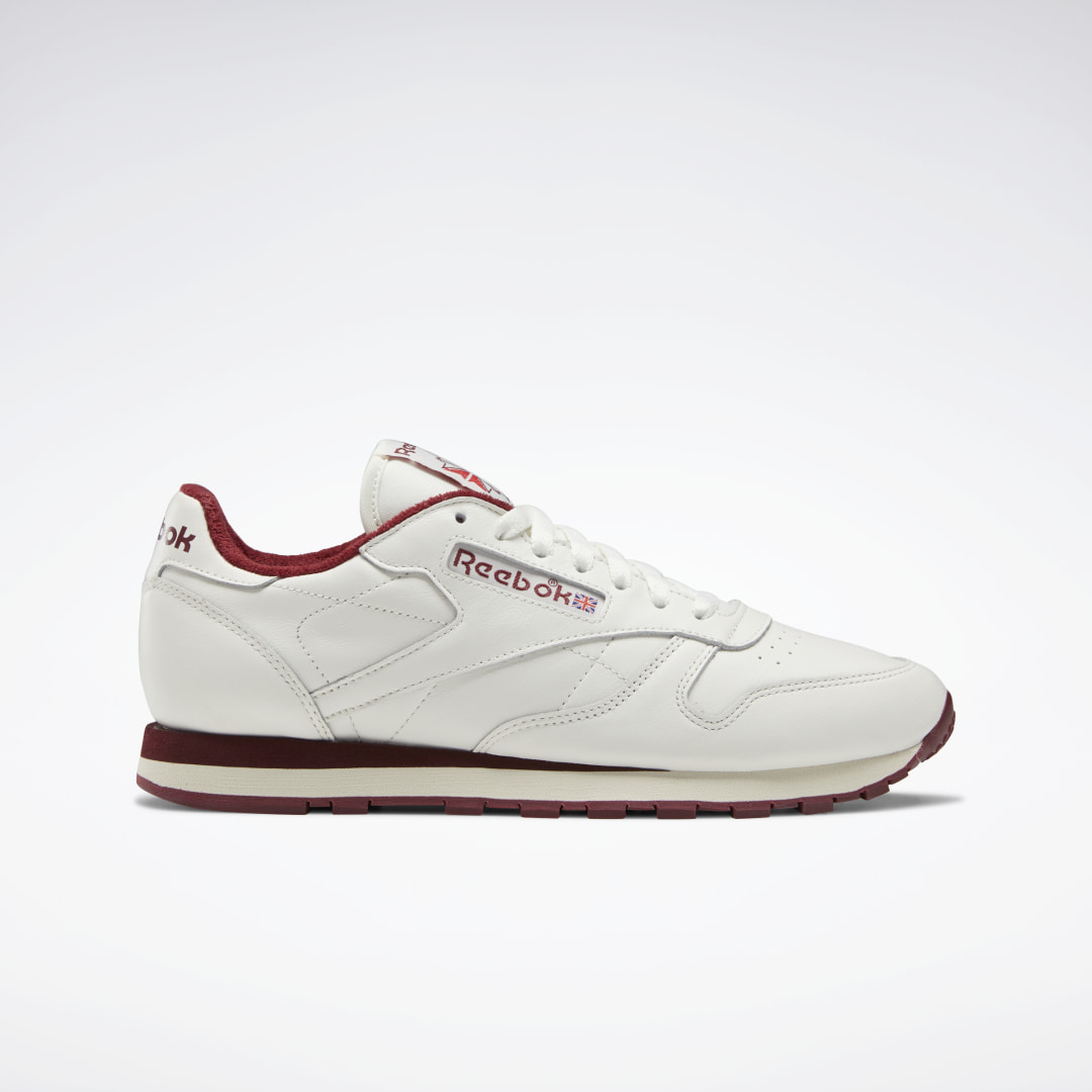 Classic Leather R12