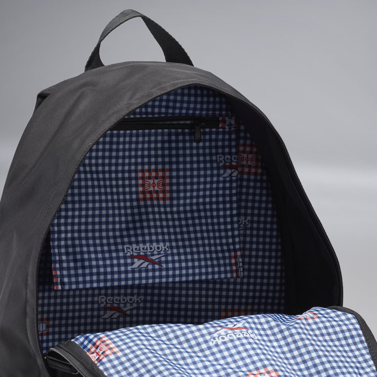 REEBOK Classics Supporter Backpack