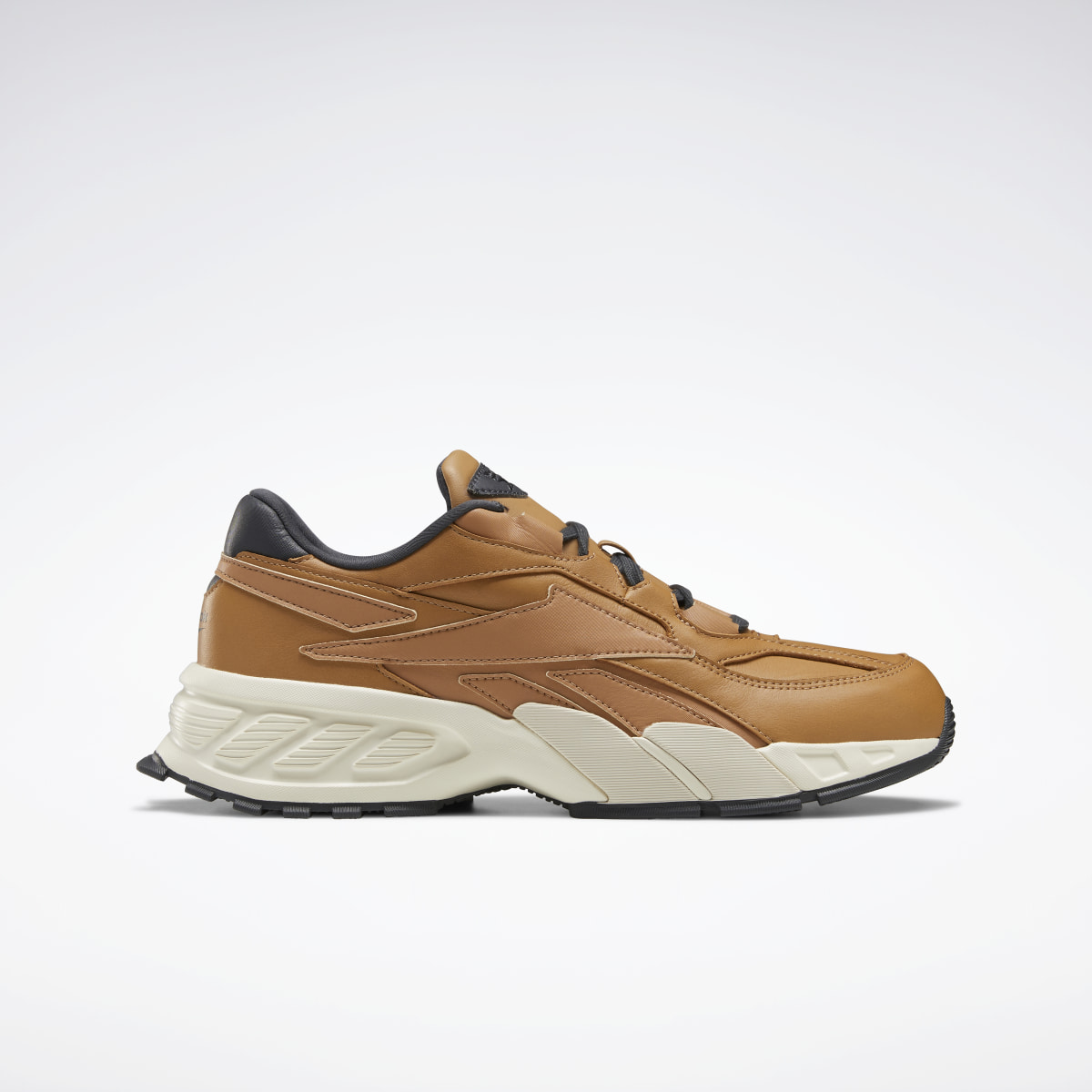 Кроссовки Reebok EVZN Leather