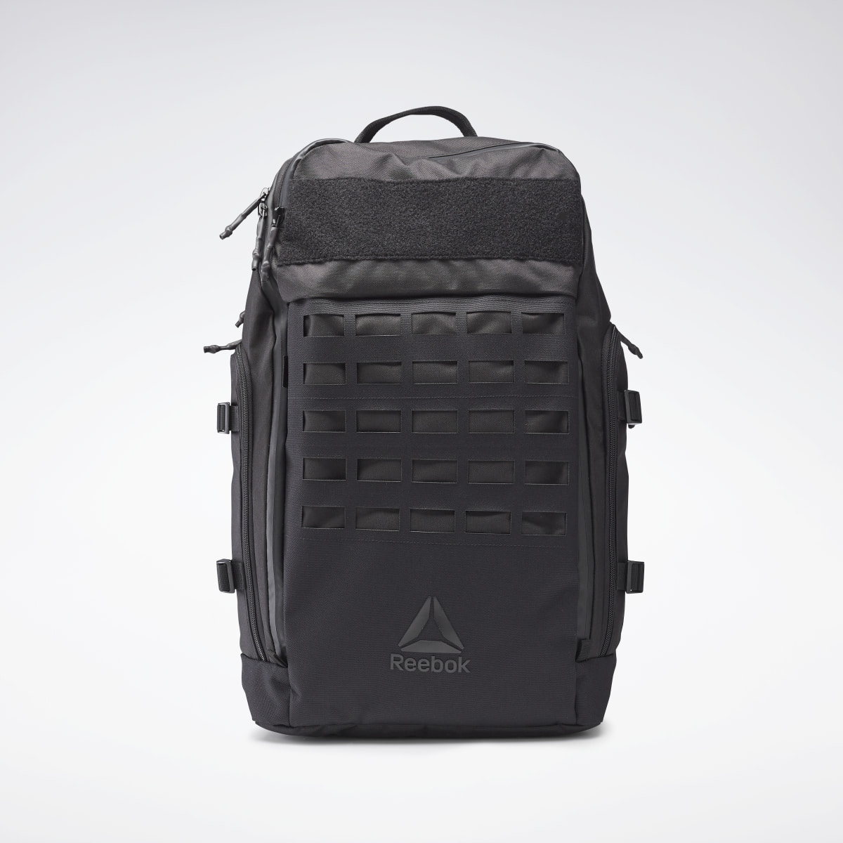 Training Weave Backpack