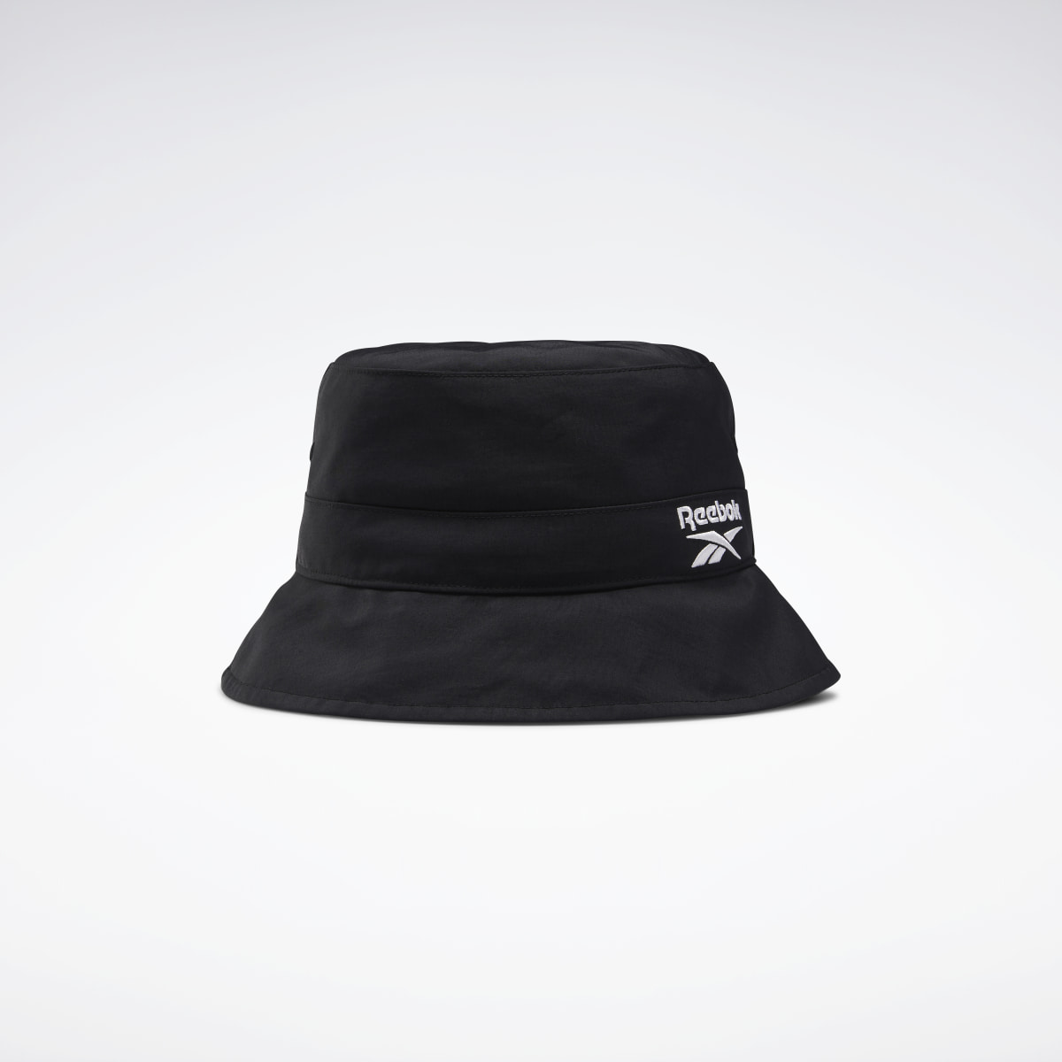 Classics Foundation Bucket Hat