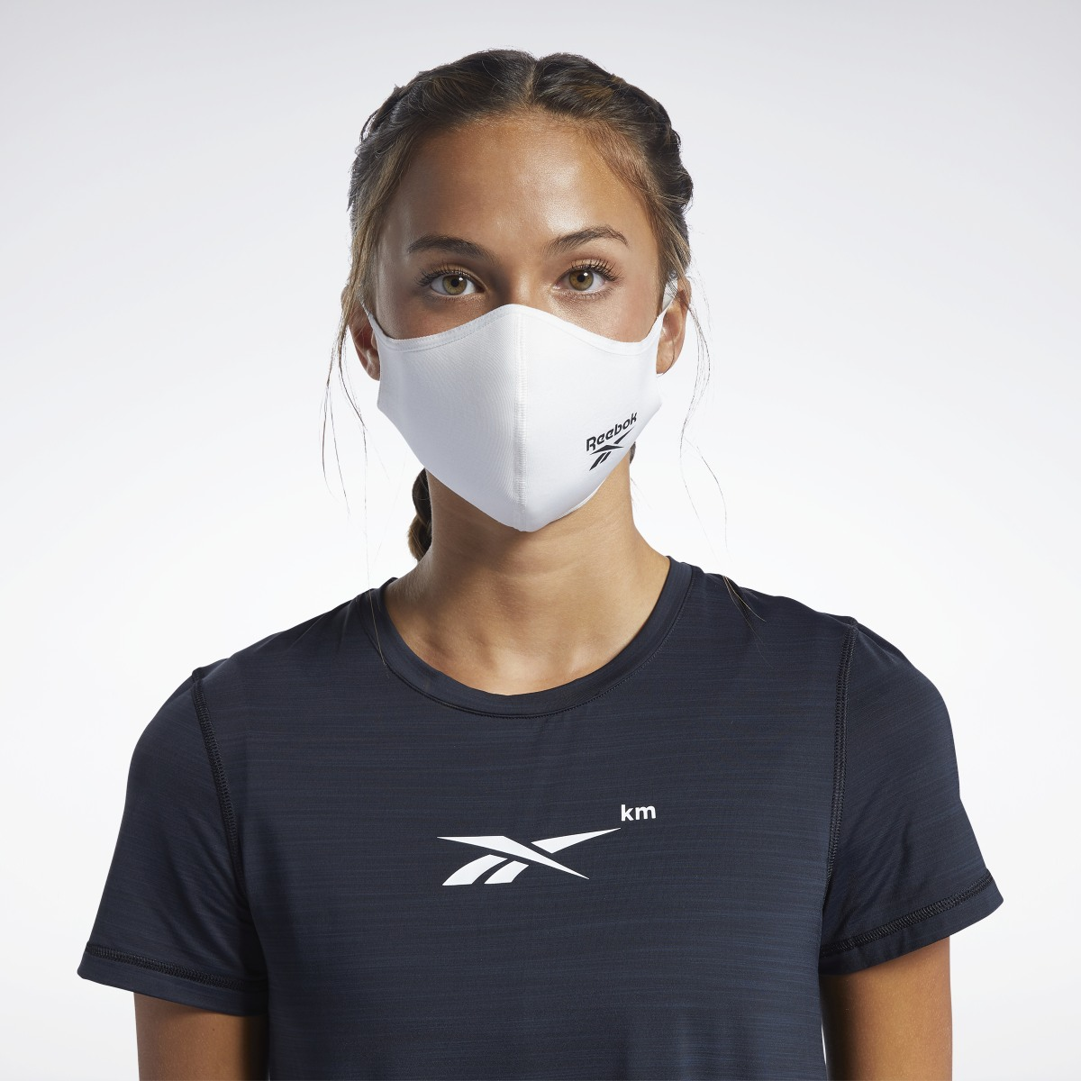 Face Covers M/L – 3er-Pack