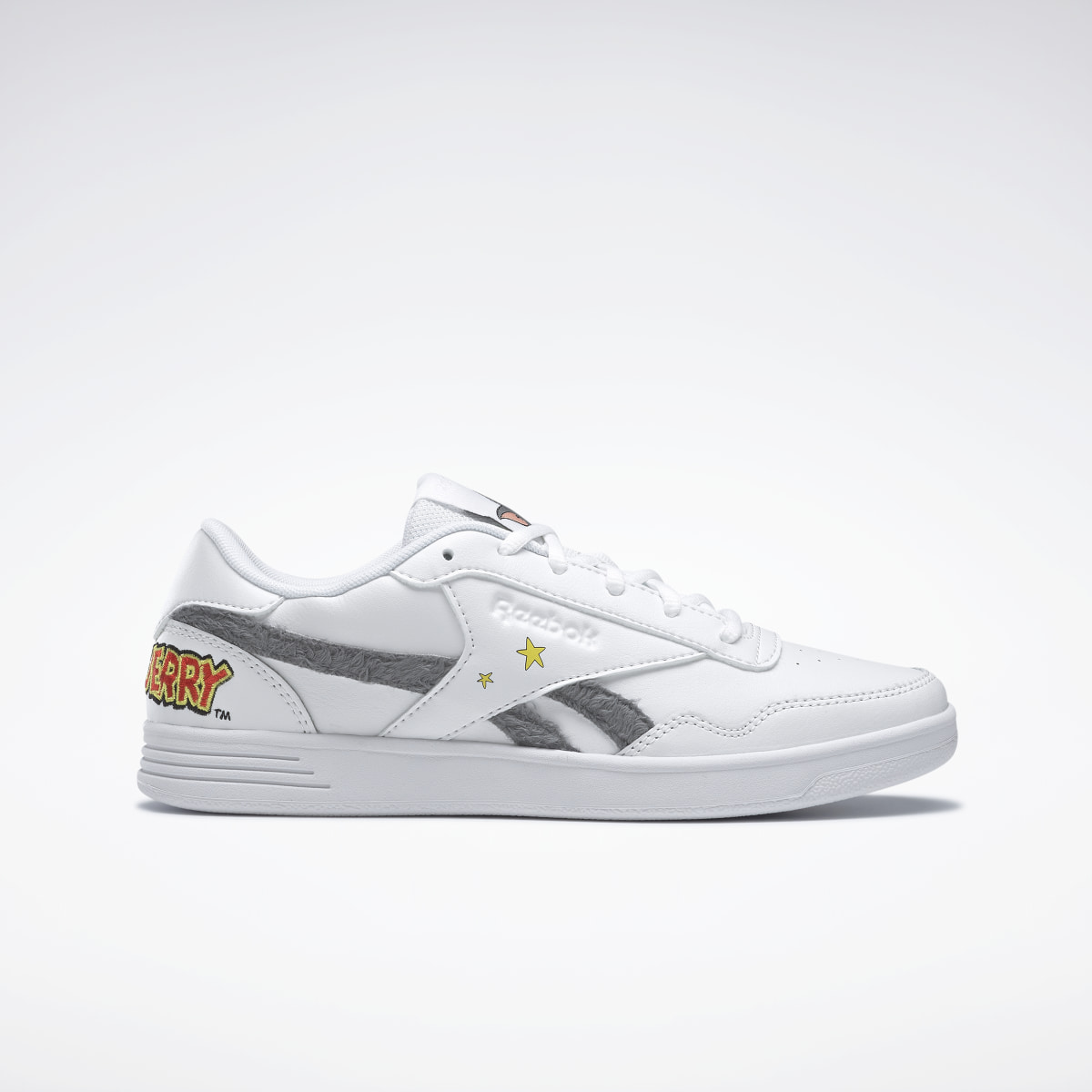 Tom and Jerry  Royal Techque T Shoes