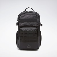 Deals on Reebok Training Day BP Backpack