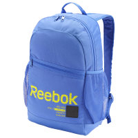 Deals on Reebok Style Active Foundation Backpack