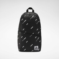 Deals on Accessories Wor Follow Backpack
