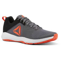 Reebok Mens Reago Pulse Shoes Deals