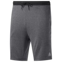 Reebok Mens Workout Ready Shorts Deals