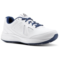 Deals on Reebok Men Walking Walk Ultra 6 DMX MAX 4E