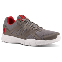 Reebok Mens Trainfusion Nine 3.0 Shoes Deals