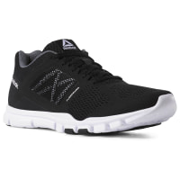 Deals on Reebok Yourflex Trainette 11 Mens Training Shoes