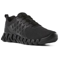Deals on Reebok Zig Pulse 3 Men Running Shoes