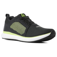 Reebok Driftium Ride Men Shoes Deals