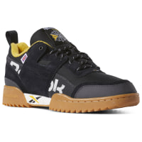 Reebok 90s Styles Shoes Deals