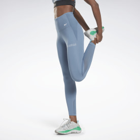 Les Mills® Lux Perform High-Rise Tights
