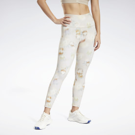 KireiFit Graphic Tights