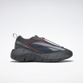 Zig 3D Storm Hydro Shoes